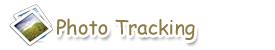 Photo Tracking